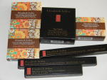 Spring has sprung with the Elizabeth Arden Bronze in Bloom collection