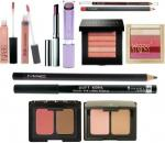 Late-Night Makeup Run? Six Drugstore Dupes for High-End Favorites