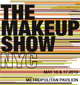The Makeup Show NY