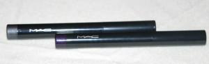 MAC Greasepaint Sticks
