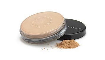 Youngblood_natural_mineral_foundation