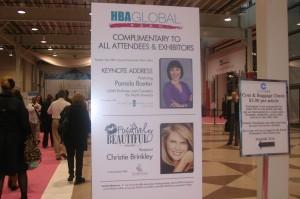 HBA Expo 2010