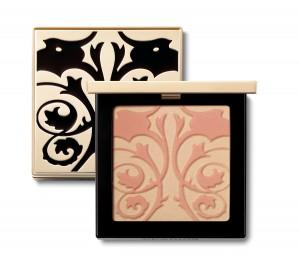 Barocco Face Palette