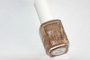 Duri All that Glitters Nail Polish