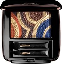 Spring 2011 Guerlain makeup fard terrainca
