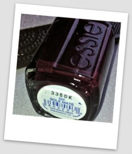 Essie Sole Mate Nail Polish