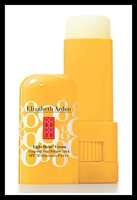 Elizabeth Arden Eight-Hour Cream Targeted Sun Defense Stick, SPF 50