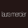 Laura Mercier flawless face products review