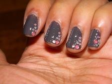 zoya petra nail art