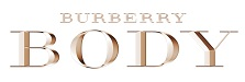 Burberry Body Fragrance