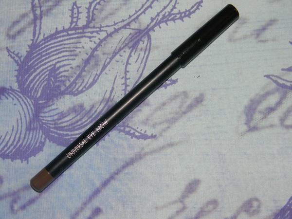 Ofra Universal Eye brow pencil