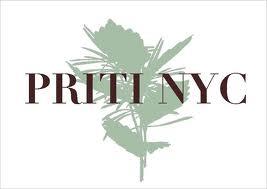 sponsored by Priti nyc