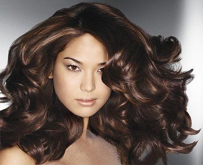 article-full-voluminous-hair (1)