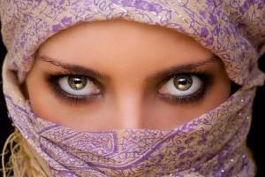 eyes_of_beauty_1274350344