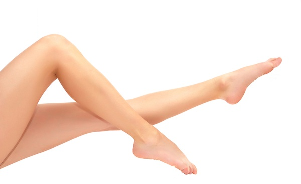 Guest Post: Myths And Truths About Hair Removal