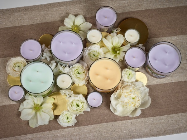 Bath-&-Body-Works-Matthew-Robbins-candles