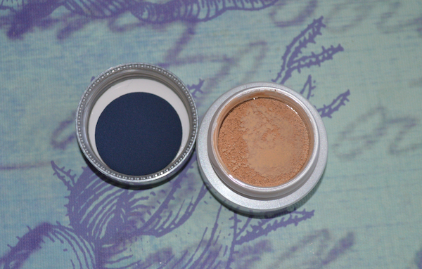 Amorepacific Color Control Cushion Compact review