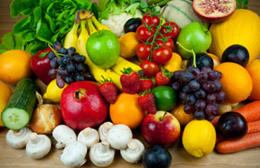 fruits_and_vegetables (3)