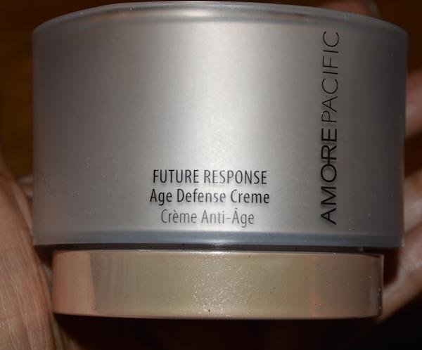 AMOREPACIFIC Future Response Age Defense Creme