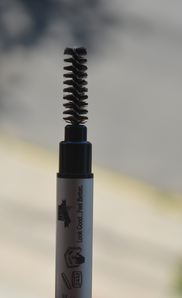 It Cosmetics Brow Power Universal Brow Pencil