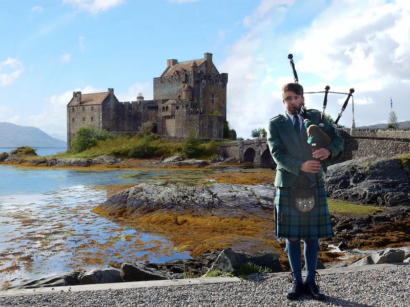 The Ultimate Guide to Scottish Gifts